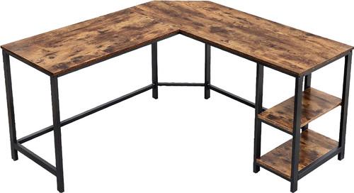 MIRA Home Soho Desk Main Image