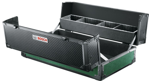 Bosch Toolbox voor PMF 2000 Main Image