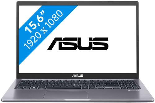 Asus X515JA-BQ641T Main Image