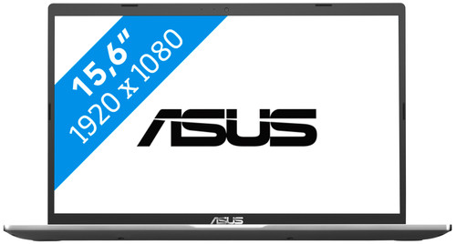 Asus X515JA-BQ822T Main Image