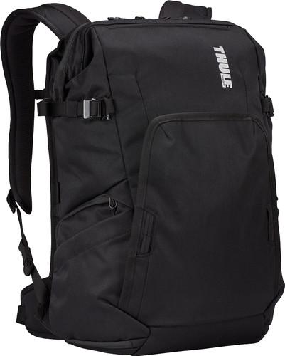 Thule Covert DSLR Camera Backpack 24L Black Main Image