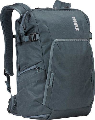 Thule Covert DSLR Camera Backpack 24L Grijs Main Image