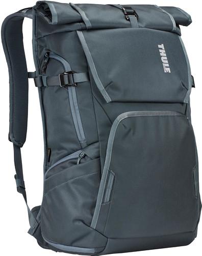 Thule Covert DSLR Camera Backpack 32L Grijs Main Image