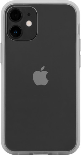 Otterbox React Apple iPhone 12 mini Back Cover Transparant Main Image
