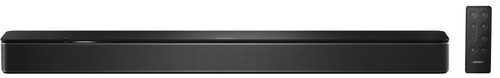 Bose Smart Soundbar 300 Main Image