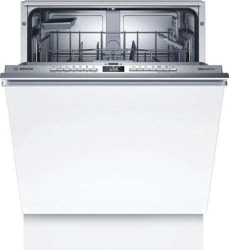 Bosch SMV4HAX48E / Inbouw / Volledig geïntegreerd / Nishoogte 81,5 - 87,5 cm Main Image