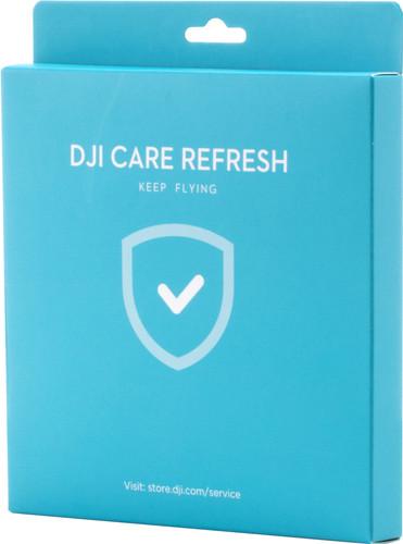 DJI Care Refresh Card Mini 2 Main Image