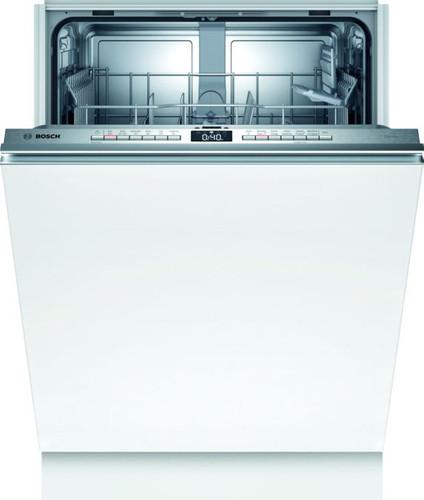 Bosch SBV4HTX24N / Inbouw / Volledig geïntegreerd / Nishoogte 87,5 - 92,5 cm Main Image