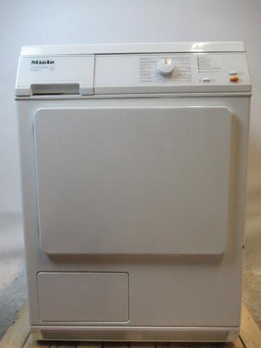 Miele T 8803 C Refurbished Main Image
