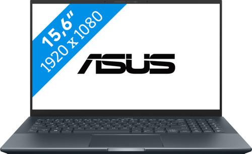 Asus ZenBook 15 UX535LI-BN038T Main Image