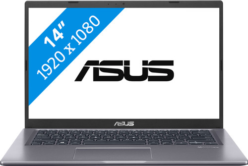 Asus X415JA-EB110T Main Image