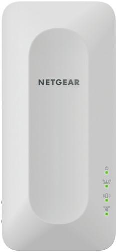 Netgear EAX15 Main Image