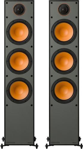 Monitor Audio Monitor 300 (per paar) Main Image