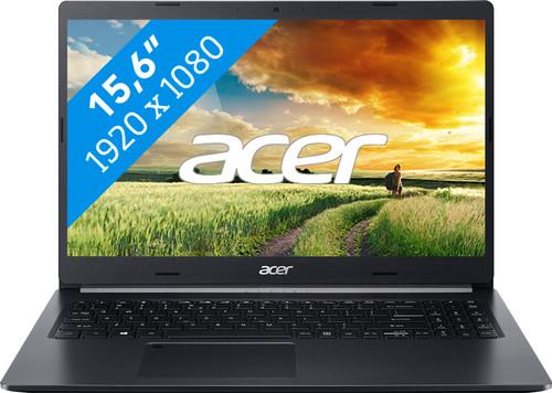 Acer Aspire 5 A515-55-39W9 Main Image