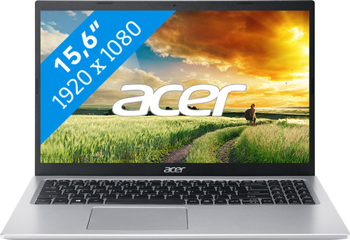 Acer Aspire 5 A515-56-38G9 Main Image