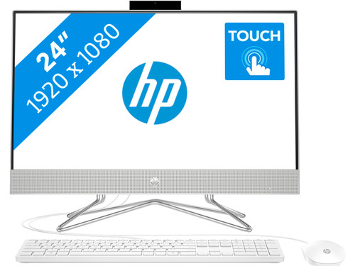 HP 24-dp1003nd All-in-One Main Image