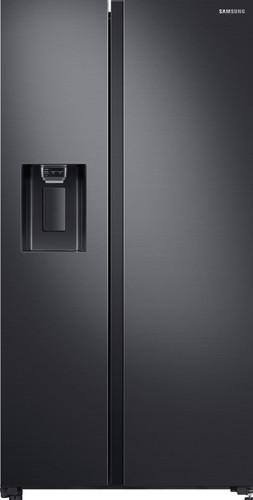 Samsung RS64R5302B4 Main Image