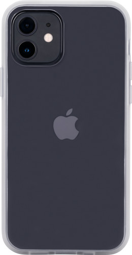 Otterbox React Apple iPhone 12 / 12 Pro Back Cover Transparant Main Image