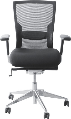 Schaffenburg Desk Chair 105 Main Image