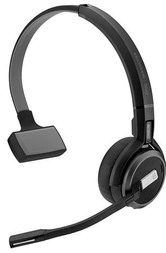 EPOS SDW 5031 Mono Office Headset met DECT Dongle Main Image