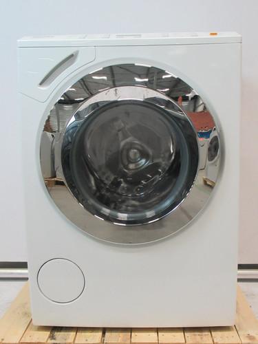 Miele W4449 Refurbished Main Image