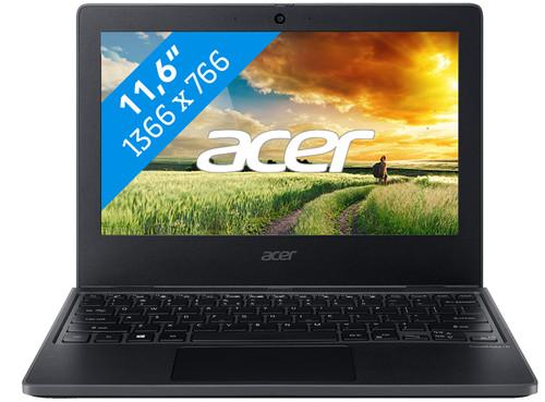 Acer TravelMate B3 TMB311-31-C5AW Main Image