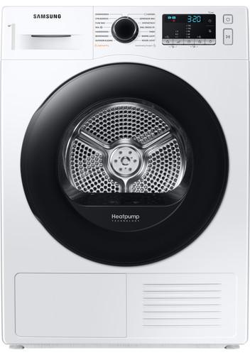 Samsung DV80TA220AE Main Image