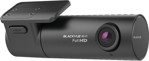 BlackVue DR590X-1CH Full HD WiFi Dash Cam 64GB Main Image