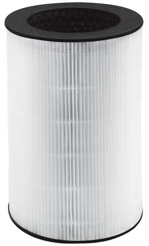 HoMedics HEPA Filter AP-T40 Main Image