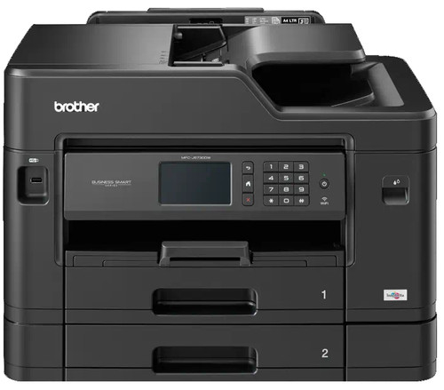 Brother MFC-J5730DW Main Image