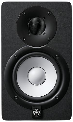 Yamaha HS5  Zwart (per stuk) Main Image