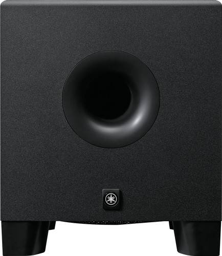 Yamaha HS8S Main Image
