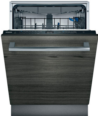 Siemens SX65EX56CN / Volledig geïntegreerd / Nishoogte 87,5 - 92,5 cm Main Image