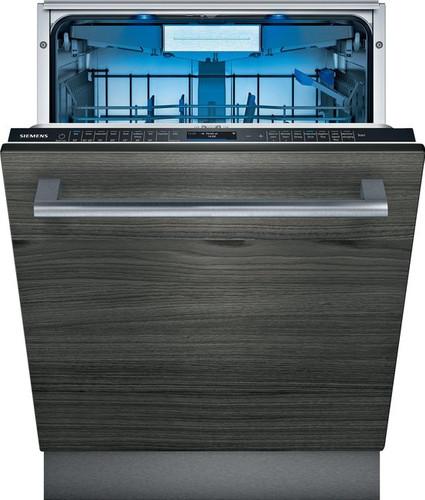 Siemens SX67ZX01CN / Volledig geïntegreerd / Nishoogte 87,5 - 92,5 cm Main Image