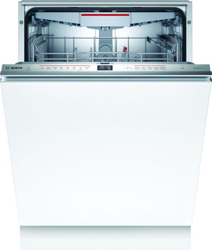 Bosch SBV6ZCX42N / Fully built-in / Niche height 87.5 - 92.5cm Main Image