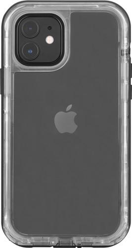 LifeProof Next Apple iPhone 12 / 12 Pro Back Cover Transparant Main Image
