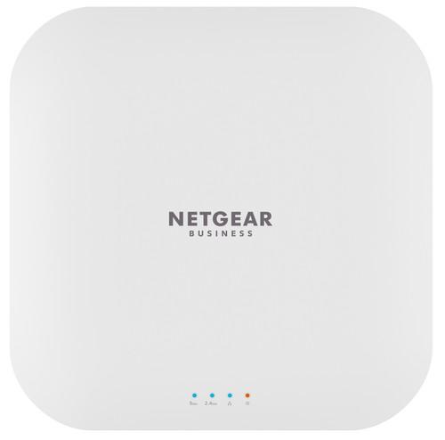 Netgear WAX214 Main Image