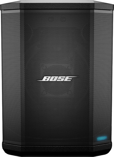 Bose S1 Pro Main Image