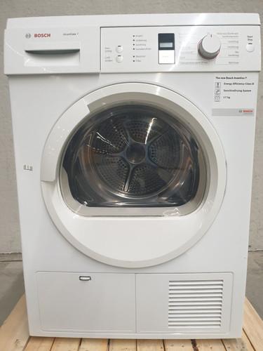 Bosch WTE86305NL Refurbished Main Image
