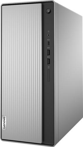 Lenovo IdeaCentre 5-14IMB05 90NA0099MH Main Image