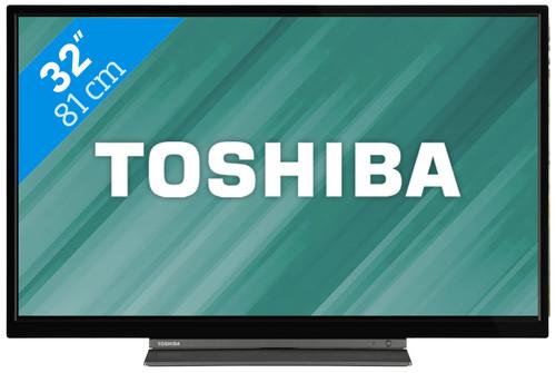 Toshiba 32LL3B63 Main Image