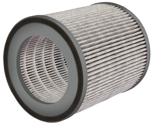 Soehnle Filter Airfresh Clean Connect 500 Main Image