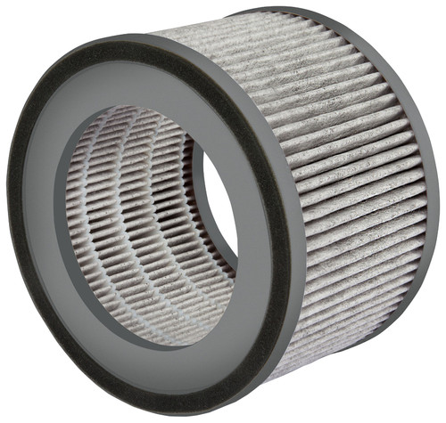 Soehnle Filter Airfresh Clean 400 Main Image