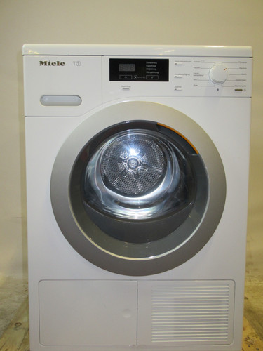 Miele TKB440WP Refurbished Main Image