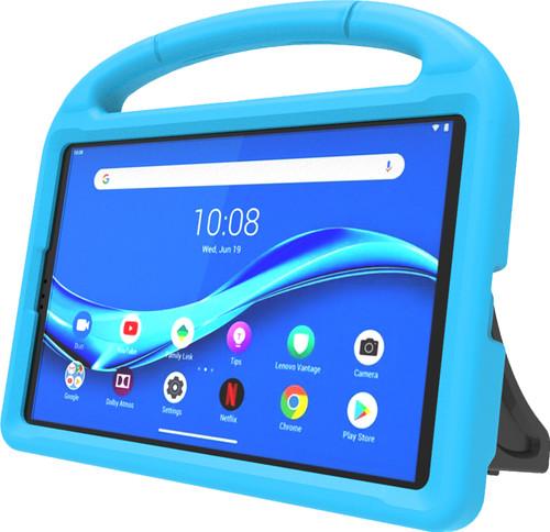 Armor-X Lenovo Tab M10 HD (2nd generation) Kids Cover Blue Main Image