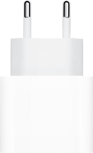 Apple USB-C Charger 20W Main Image