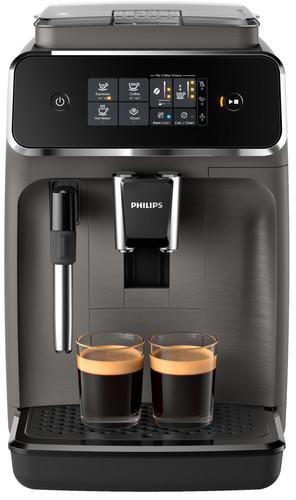 Philips 2200 EP2224/10 Main Image