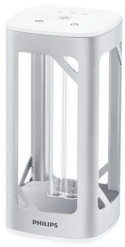 Philips UV-C disinfection desk lamp Main Image