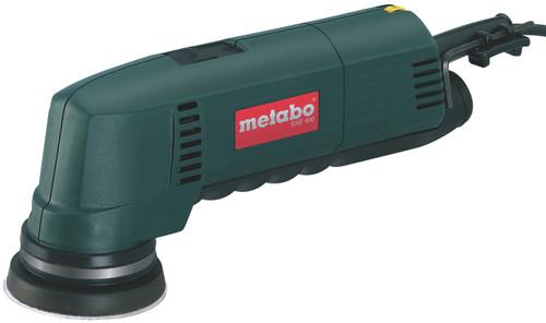 Metabo SX E 400 Main Image