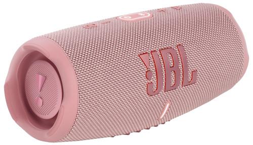 JBL Charge 5 Roze Main Image